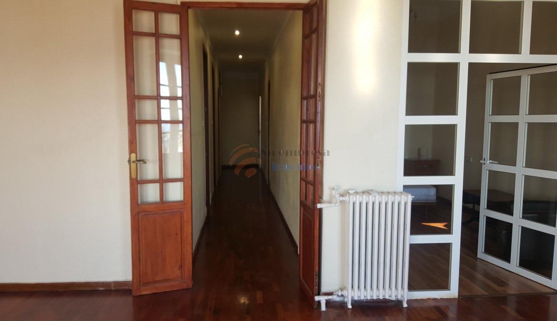 Alquiler Piso Centro Explanada Housing Alicante
