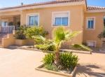 redtoone inmobiliaria Alicante